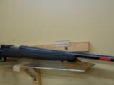 WINCHESTER M 70 ULTRA SHD- 3 of 3