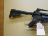 DPMS PANTHER - 3 of 3