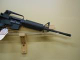 DPMS PANTHER - 2 of 3