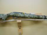 RUGER 10/22 WOLF CAMO