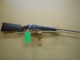 BROWNING A BOLT .223 WSSM- 3 of 5