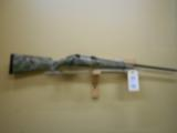 RUGER AMERICAN 308 WOLF CAMO- 1 of 4