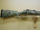 RUGER AMERICAN 308 WOLF CAMO- 3 of 4