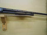 WINCHESTER MODEL 12 - 4 of 4