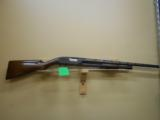 WINCHESTER MODEL 12 - 1 of 4