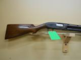 WINCHESTER MODEL 12 - 3 of 4