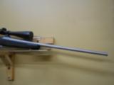 BROWNING A BOLT .223 WSSM- 4 of 4