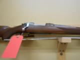 RUGER M77 7MM SAUM