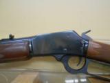 MARLIN 1894 44 REM MAG- 6 of 7