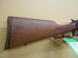 MARLIN 1894 44 REM MAG- 2 of 7