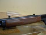 MARLIN 1894 44 REM MAG- 7 of 7