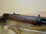 MARLIN 1894 44 REM MAG- 4 of 7