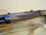 WINCHESTER 1886 TAKEDOWN REMF - 10 of 10