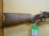 WINCHESTER 1886 TAKEDOWN REMF - 3 of 10