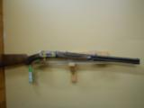 WINCHESTER 1886 TAKEDOWN REMF - 2 of 10