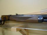 WINCHESTER 1886 TAKEDOWN REMF - 5 of 10