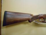 WEATHERBY ORION - 2 of 7