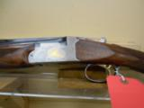 WEATHERBY ORION - 6 of 7