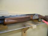 WEATHERBY ORION - 7 of 7