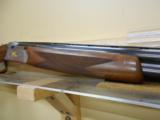 WEATHERBY ORION - 4 of 7