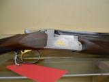 WEATHERBY ORION - 3 of 7