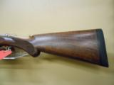 WEATHERBY ORION - 5 of 7