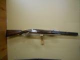 WEATHERBY ORION - 1 of 7