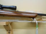 WINCHESTER MODEL 43 - 5 of 6