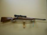 WINCHESTER MODEL 43 - 1 of 6
