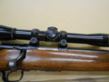 WINCHESTER MODEL 43 - 6 of 6