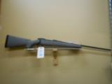 NOSLER M48 PATRIOT 30-06 - 1 of 5