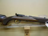"BROWNING T-BOLT 22LR 22"" BRL"