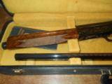 BROWNING A5 COMM 1 OF 2500