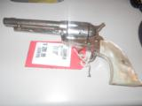 HAWES SIX SHOOTER 22LR- 1 of 2