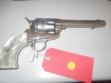 HAWES SIX SHOOTER 22LR- 2 of 2