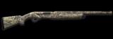 Franchi Affinity Compact Semi-Auto Shotgun 40897, 20 Gauge - 1 of 1