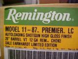 REMINGTON 11-87 DALE, SR
