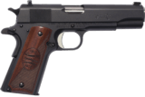 REMINGTON 1911 R1 200TH ANNIV