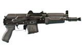Arsenal, Inc. Krink 223 Remington /5.56 NATO