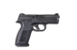 FN FNS-9 BLACK 9MM
