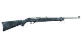 Ruger 10/22 Carbine 22LR 11181
