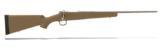 Kimber 84M Hunter Rifle 3000791, 243 Win