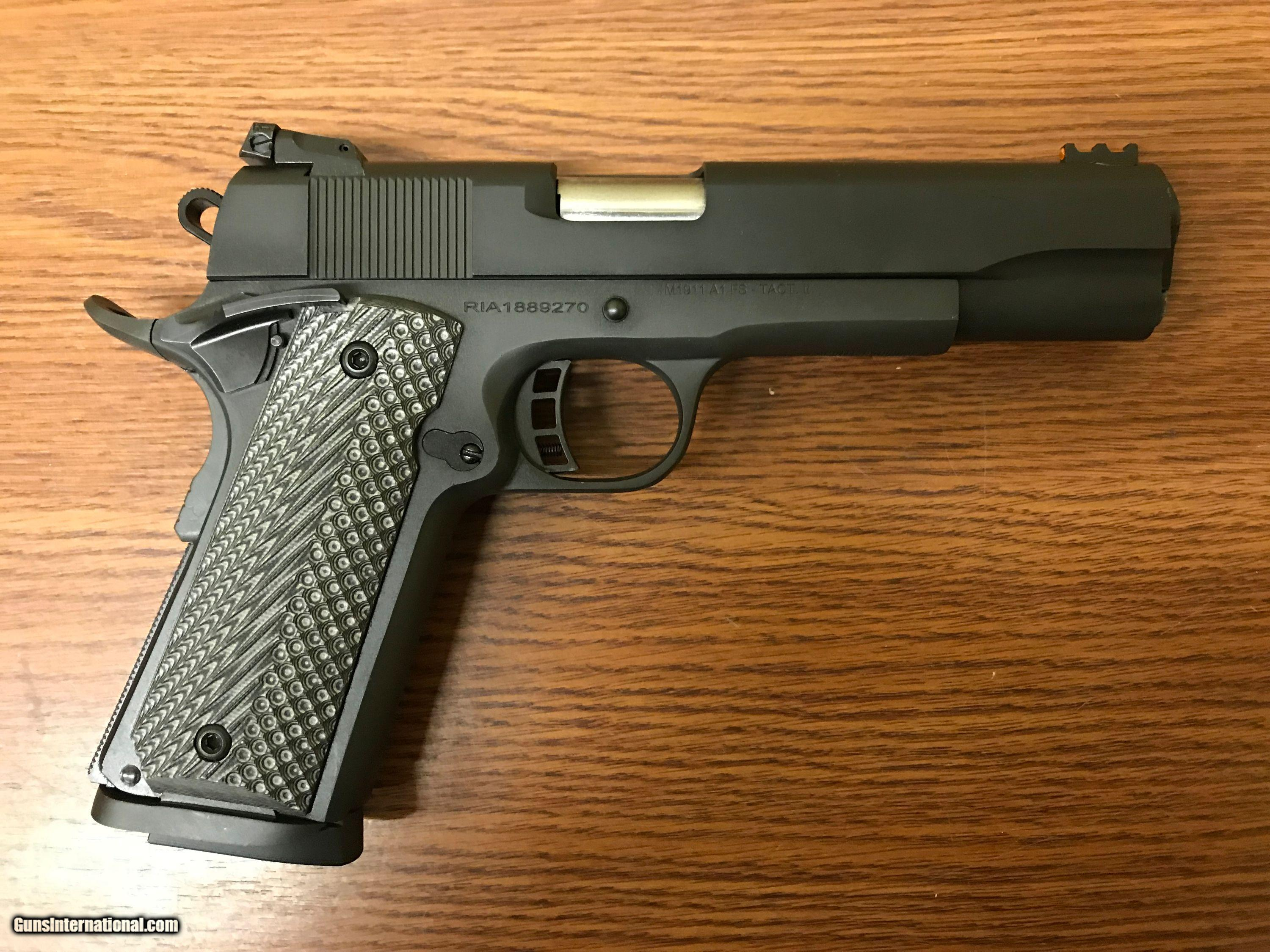Rock Island Armory Mm For Sale