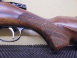 CZ 550 American Bolt Action Rifle 04105, 30-06 Springfield - 10 of 13