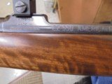 CZ 550 American Bolt Action Rifle 04105, 30-06 Springfield - 12 of 13