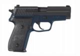 Sig Sauer M11A1NBF M11A1 9mm