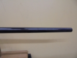 RUGER M77 TANG SAFETY .270 WIN - 6 of 19