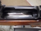 RUGER M77 TANG SAFETY .270 WIN - 11 of 19