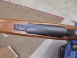 RUGER M77 TANG SAFETY .270 WIN - 17 of 19