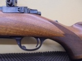 RUGER M77 TANG SAFETY .270 WIN - 9 of 19
